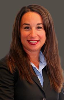 Christina Darienzo