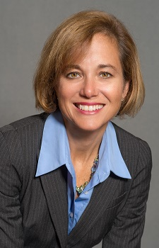 Denise Amari